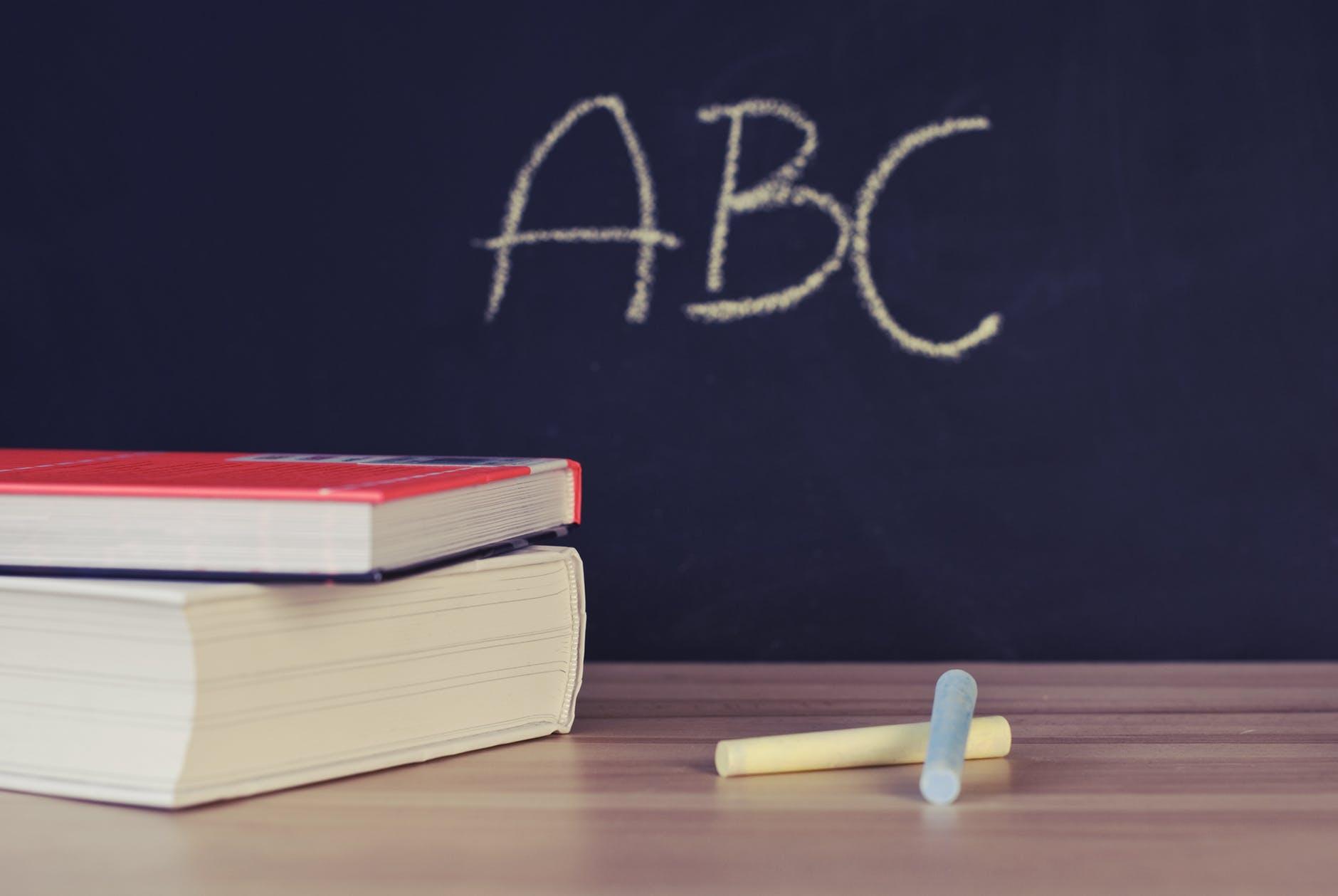 Skolehjelpen